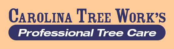 Carolina Tree Works